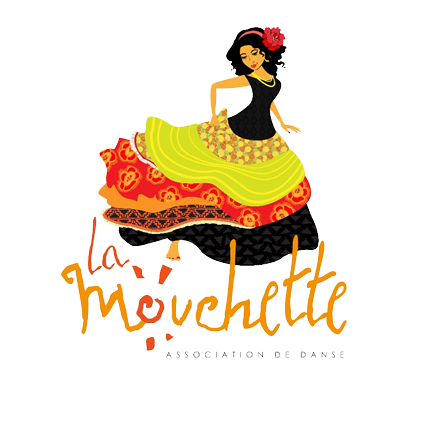 LA MOUCHETTE